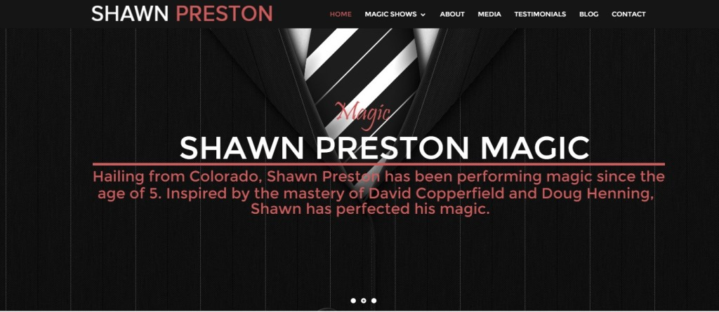shawn-wordpress
