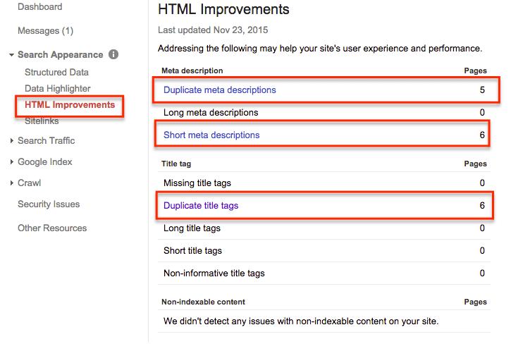 11-HTML-Improvements