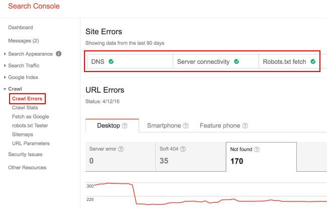 crawl-errors-search-console-blog-main